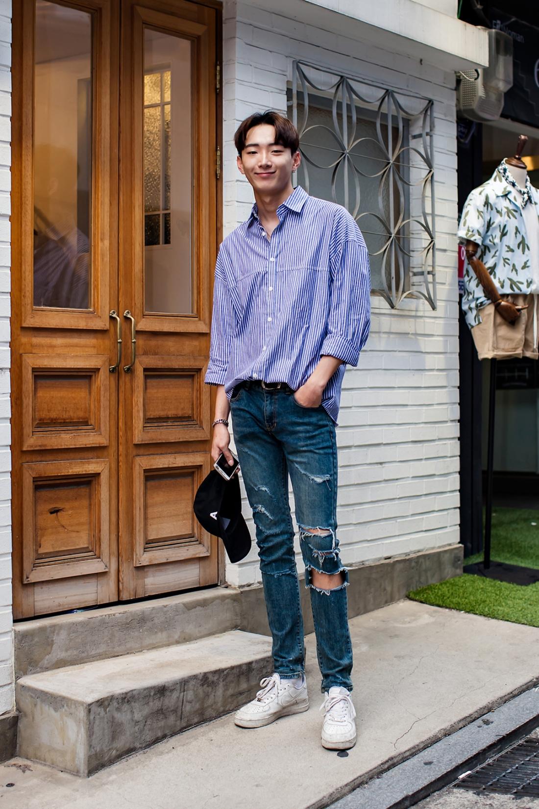 Kim Siyoon, Seoul.jpg
