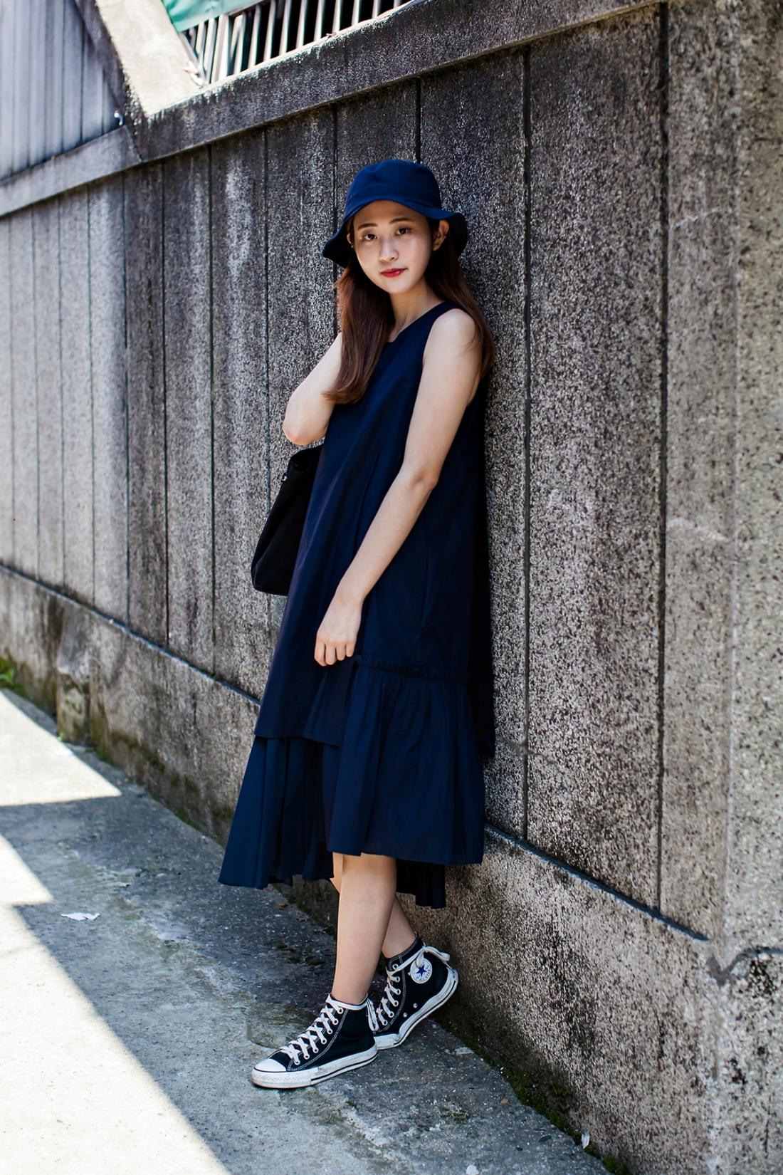 Kim Soomin, Busan.jpg