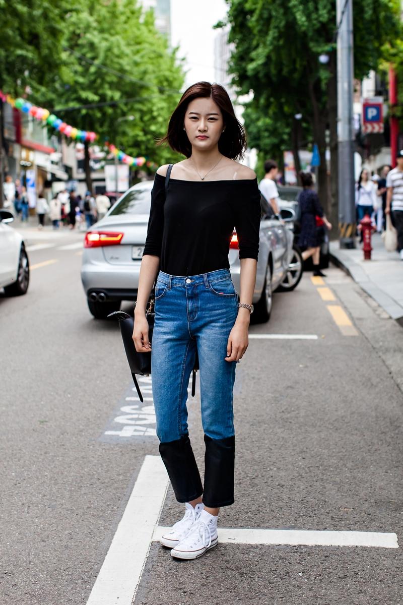 Kwon Doyang, Seoul.jpg