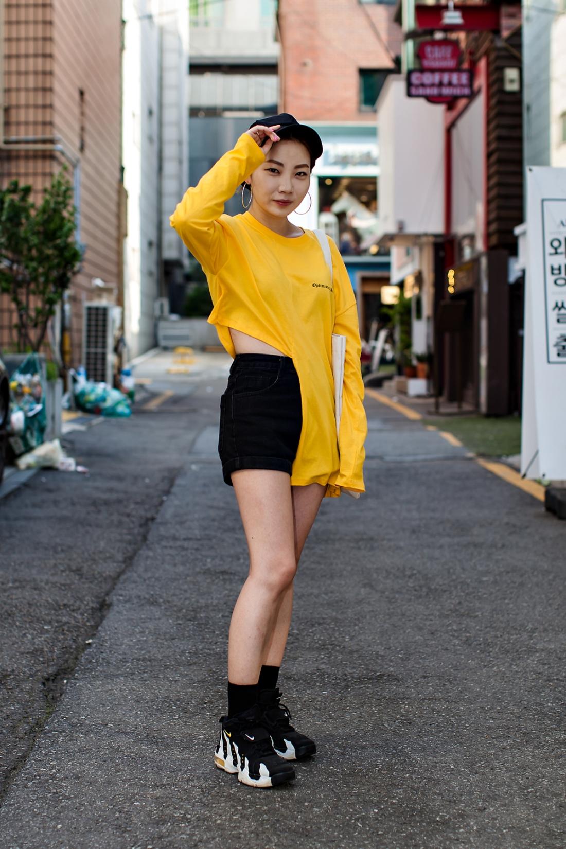 Lee Aeri, Seoul.jpg