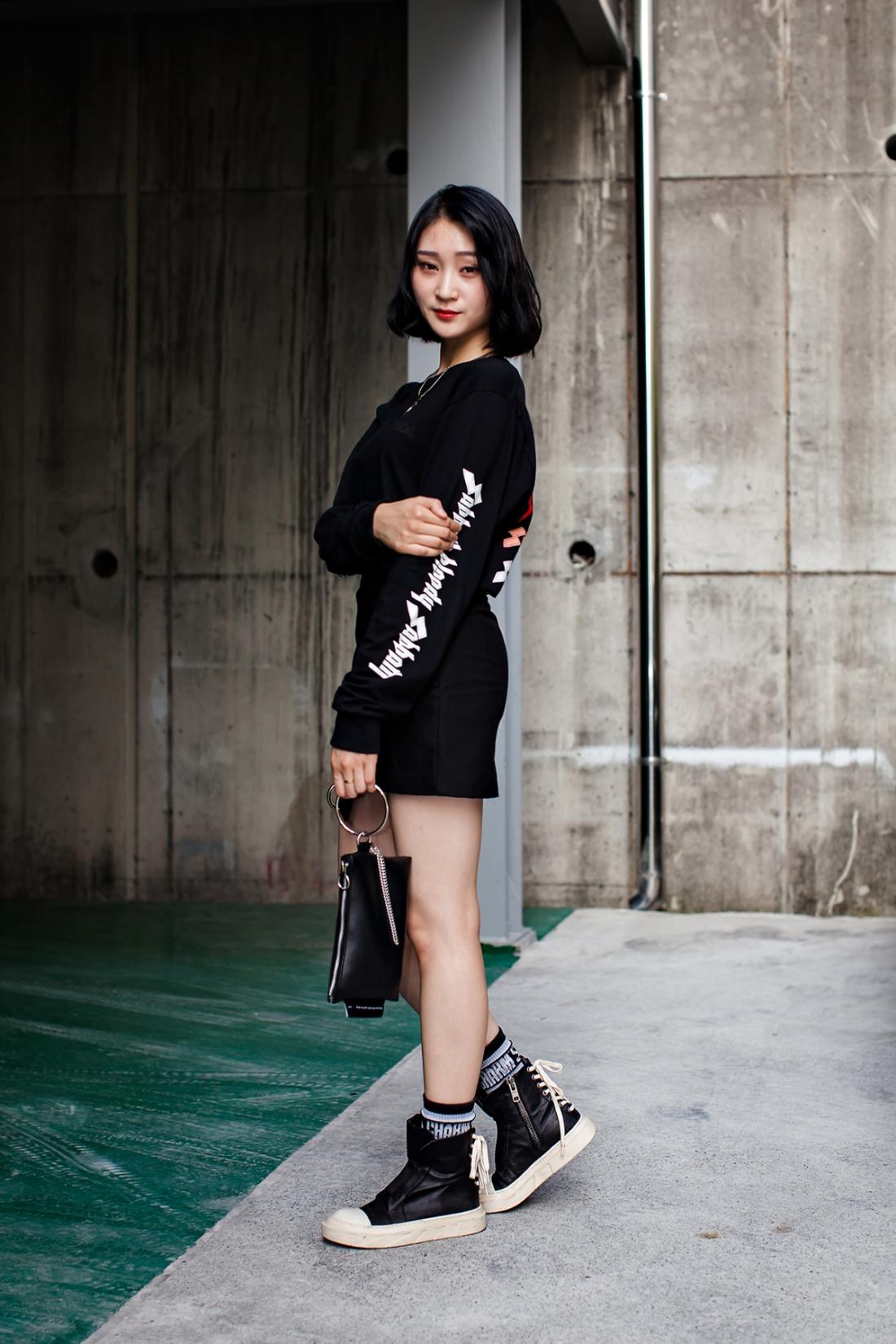 Lee Hyunju, Busan.jpg