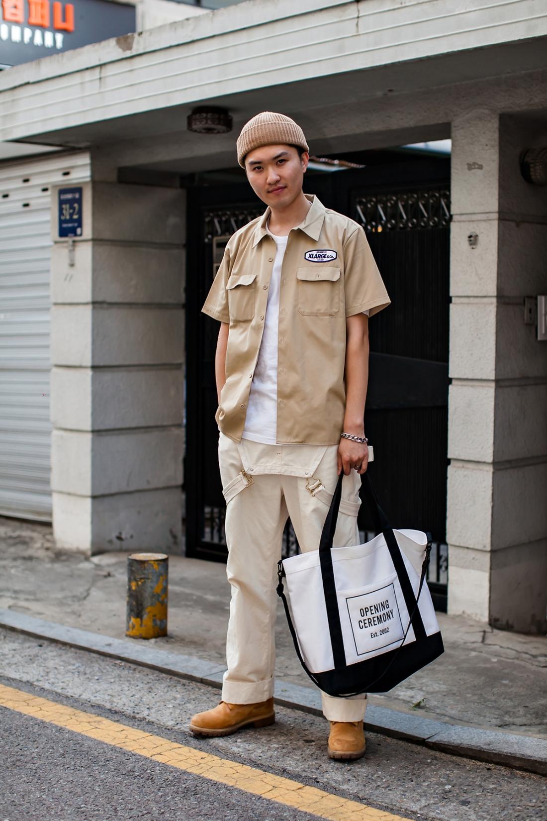 Lee Jaedoo, Seoul.jpg
