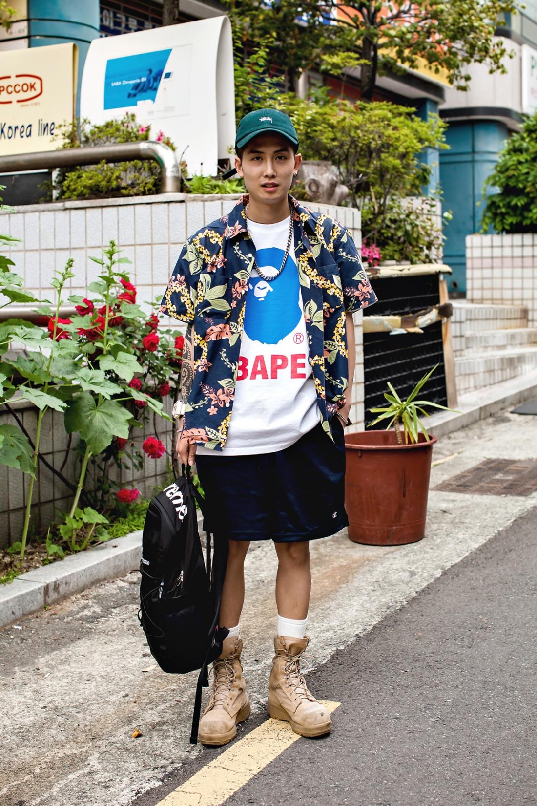 Lee Jiwon, Busan.jpg