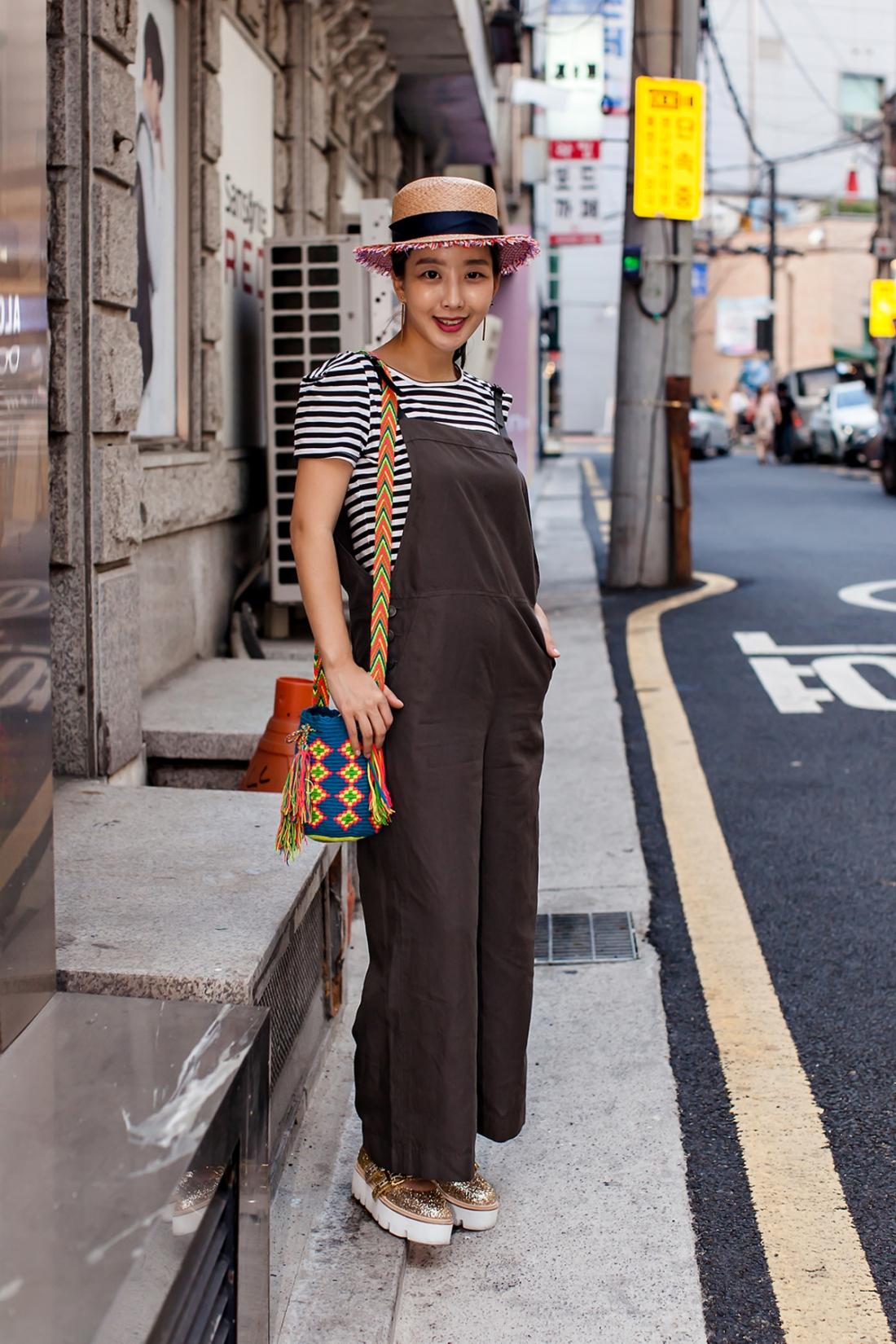 Lee Nanjung, Seoul.jpg
