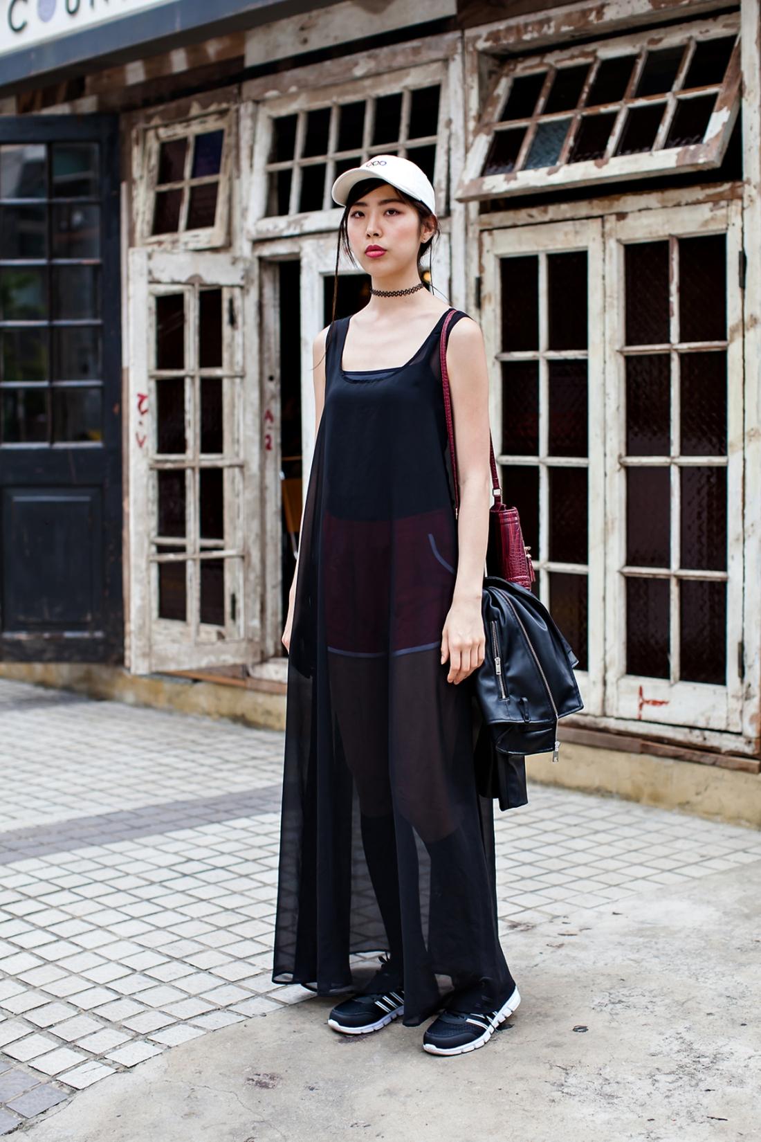 Marina Kobayashi, Seoul.jpg