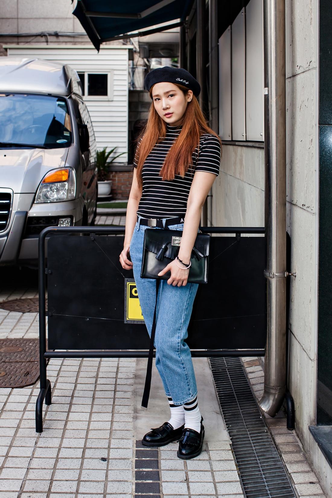 Park Eunyoung, Seoul.jpg
