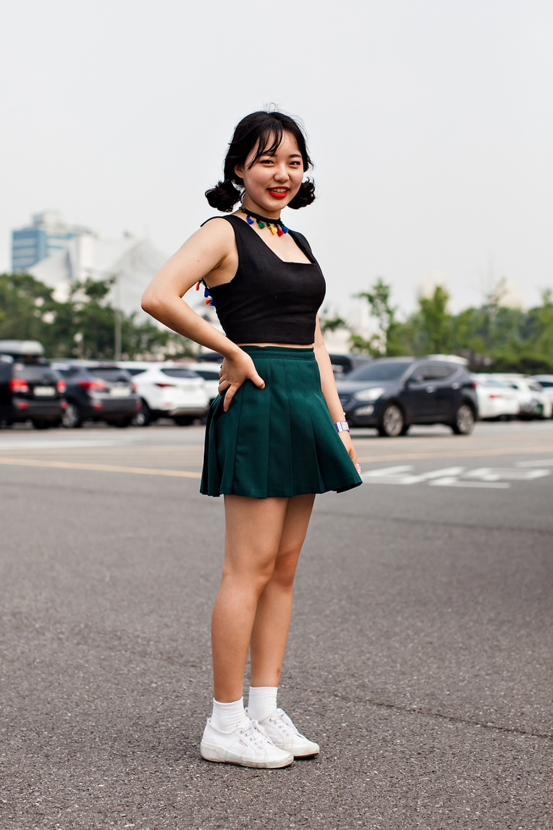 Park Nahyun, ULTRA MUSIC FESTIVAL KOREA 2016.jpg