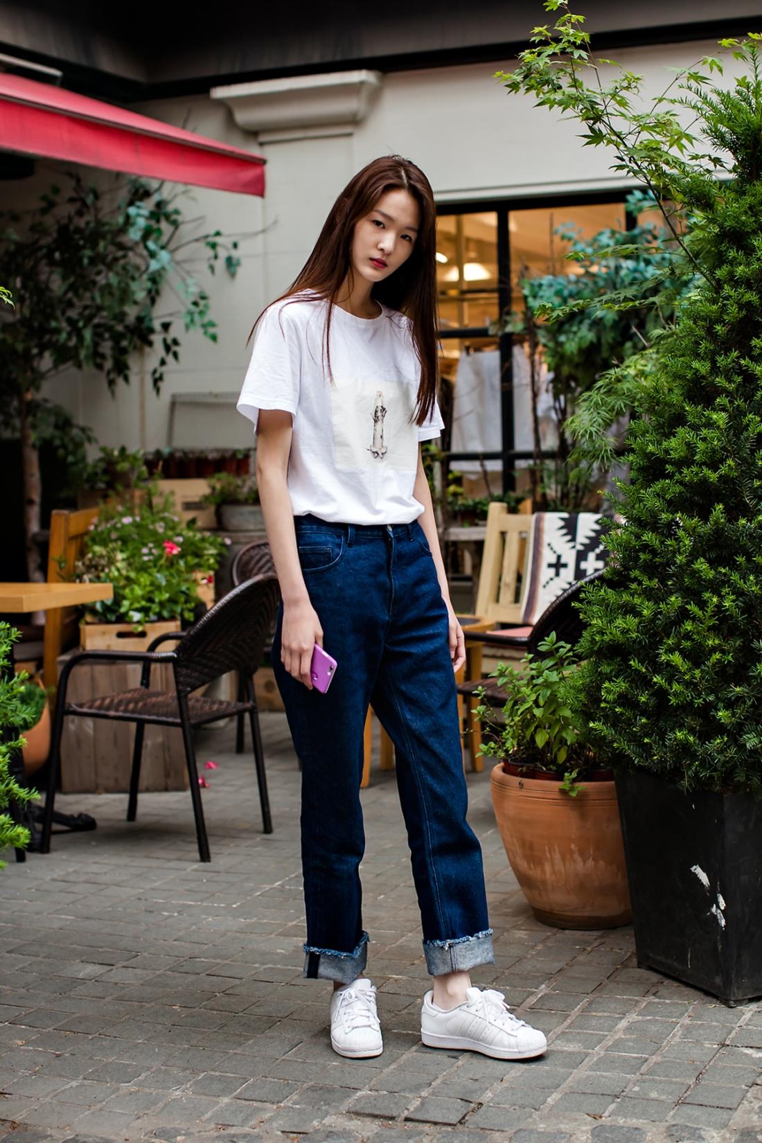 Seo Yoon, Seoul.jpg