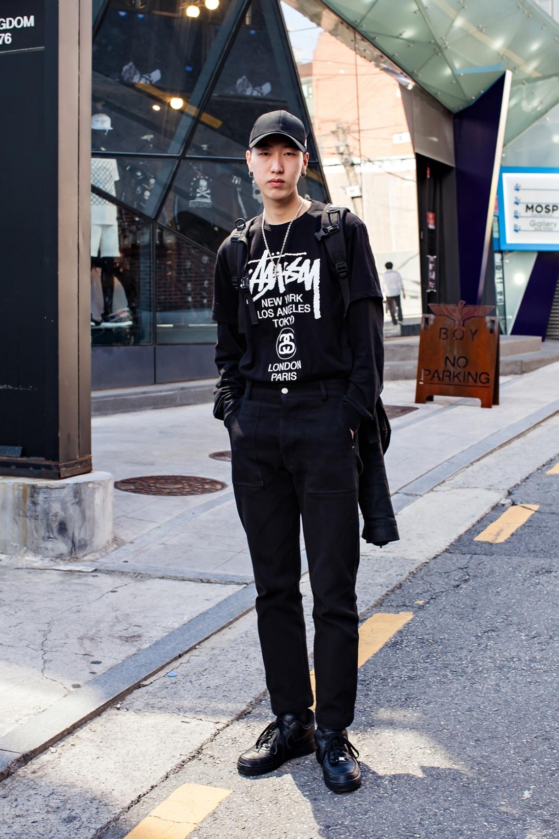 Song Wonjong, Seoul.jpg