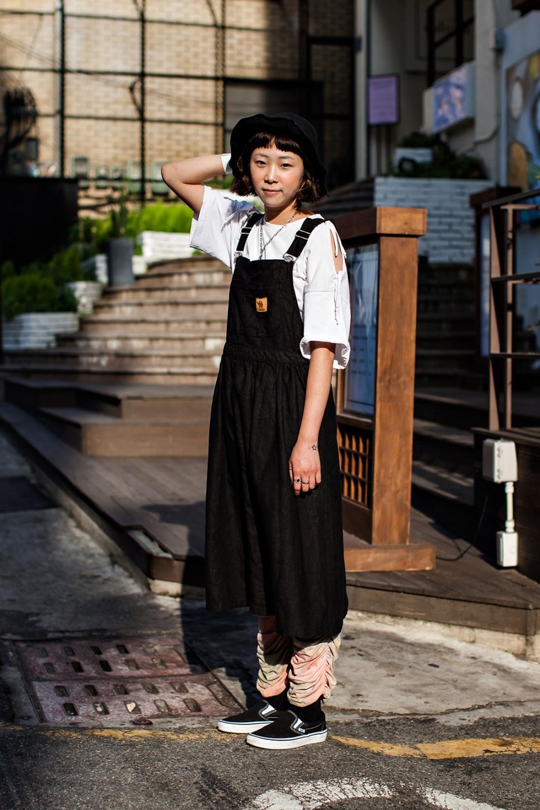 Cha Bogil, Busan.jpg
