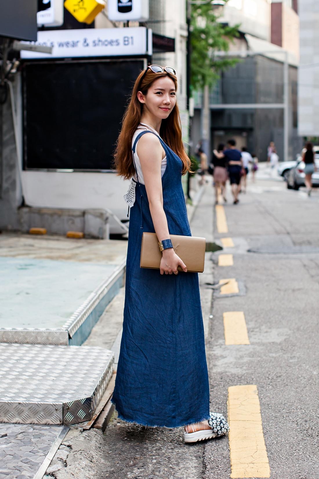Cho Eunjung, Seoul.jpg