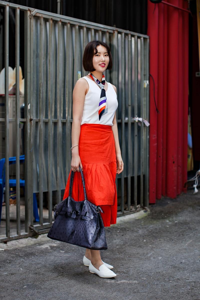 Choi Danbi, Busan.jpg
