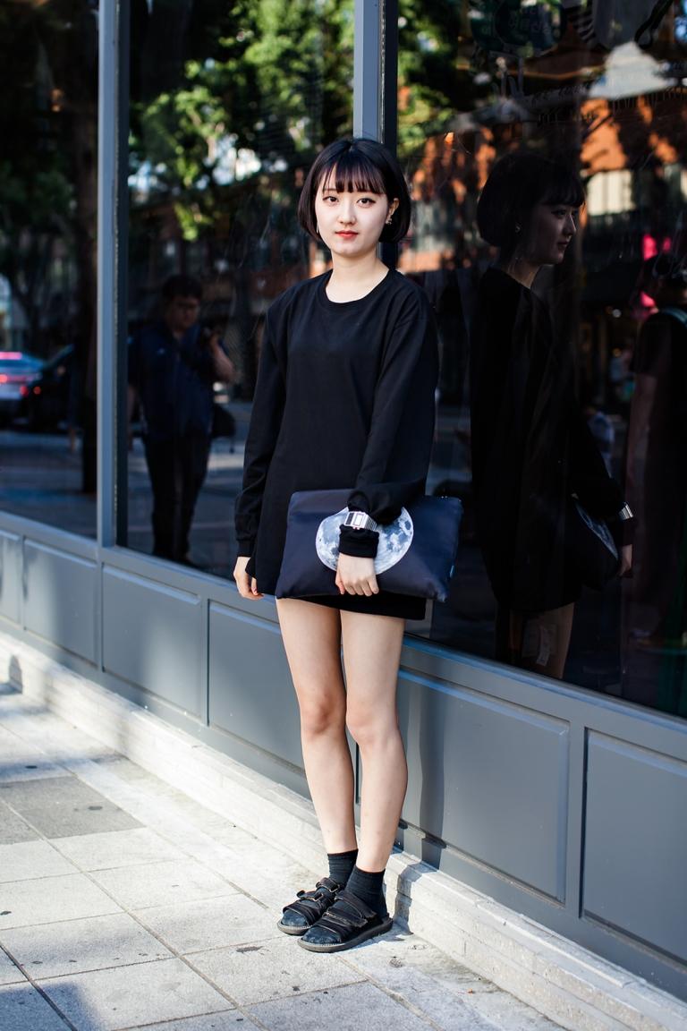Choi Haeseul, Busan.jpg