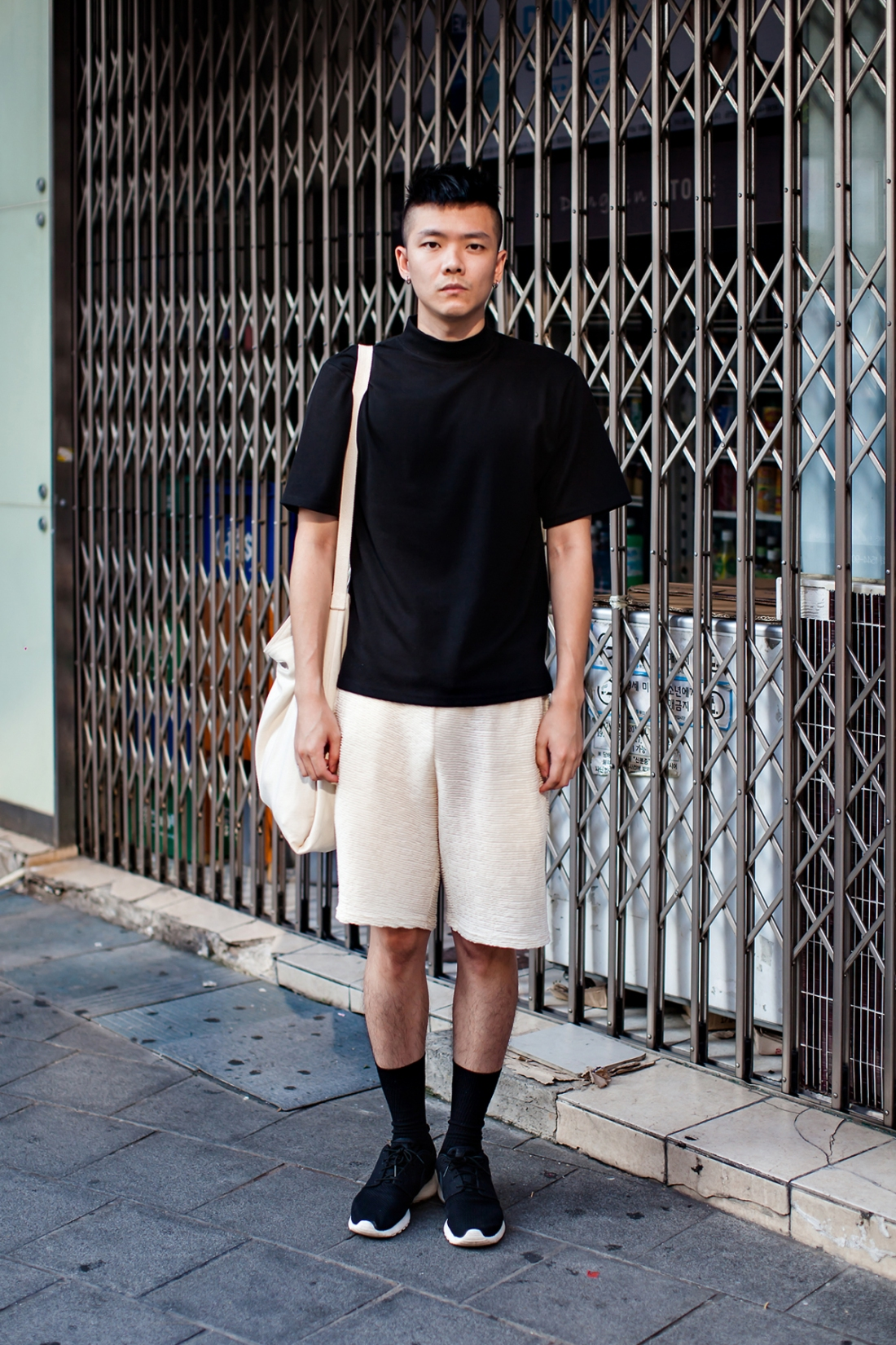 Eugen Xie, Busan.jpg
