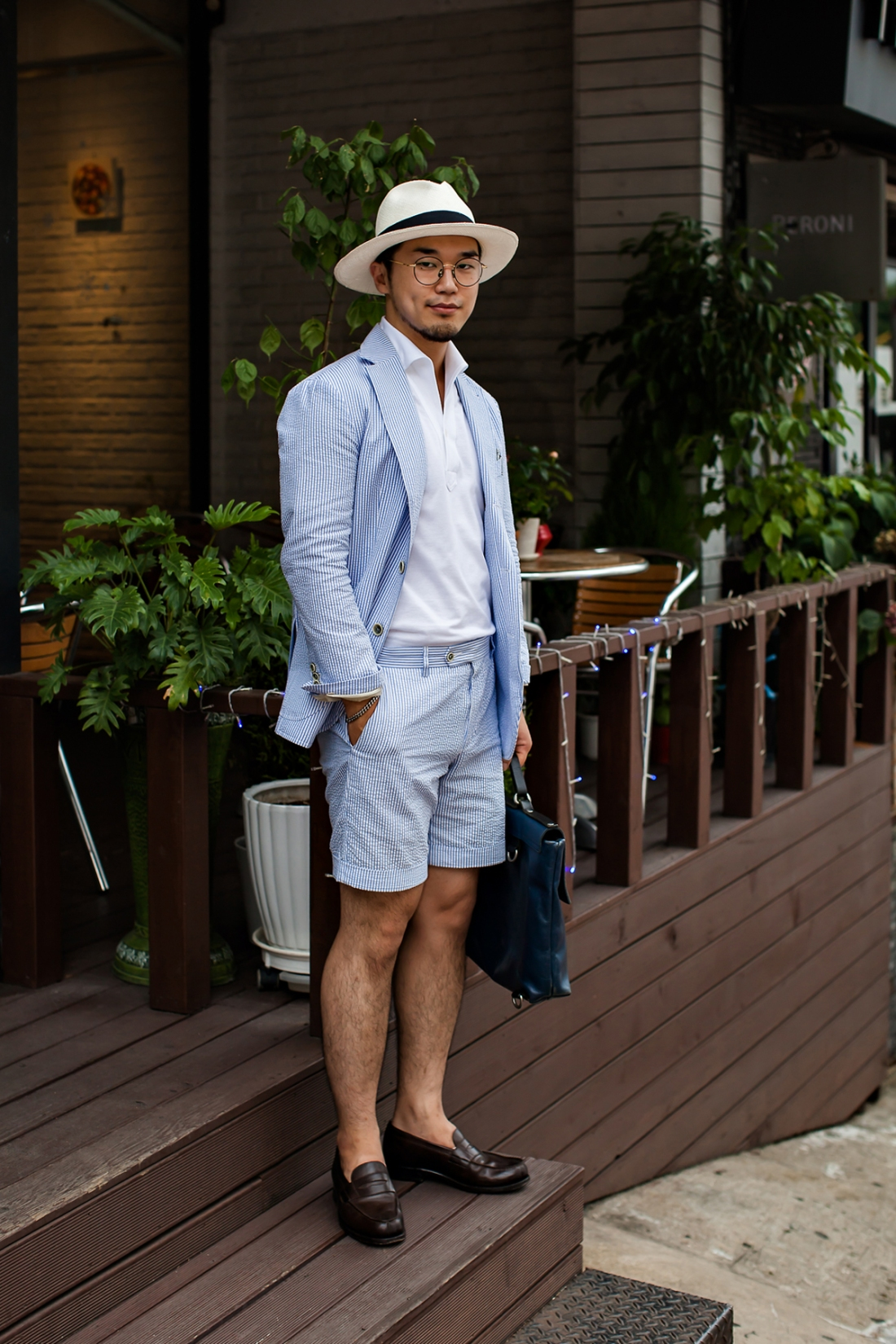 Han Jungyeol, Busan.jpg