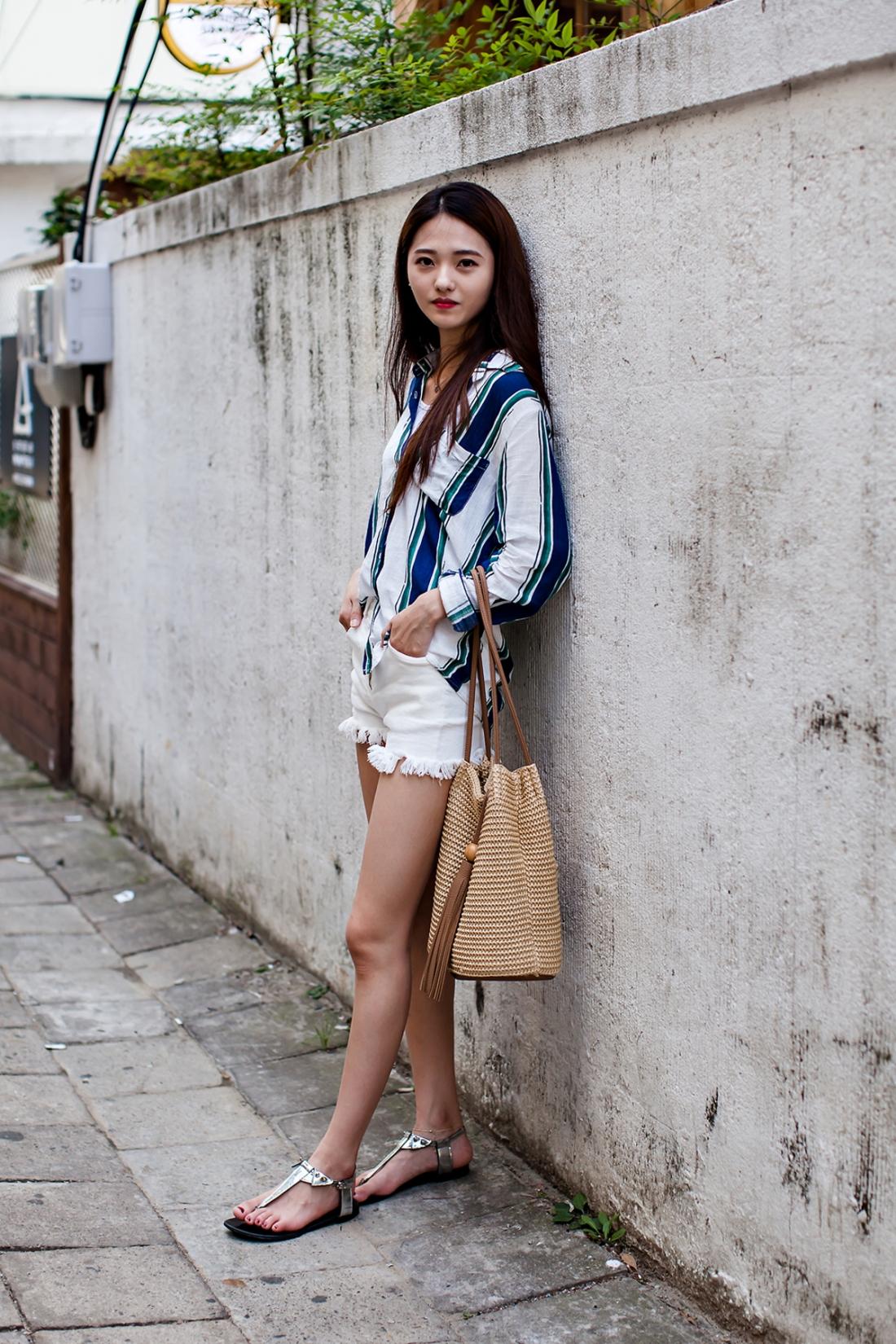 Heo Wonkyung, Busan.jpg