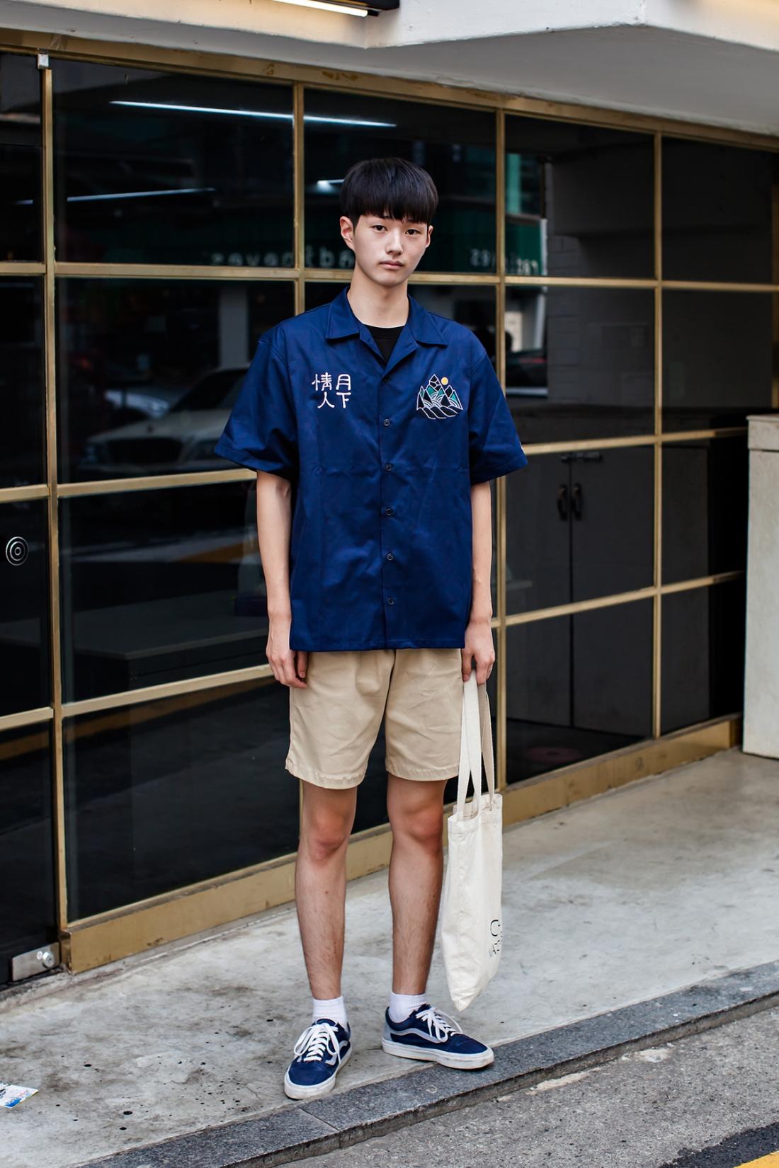 Jin Sungwoo, Seoul.jpg