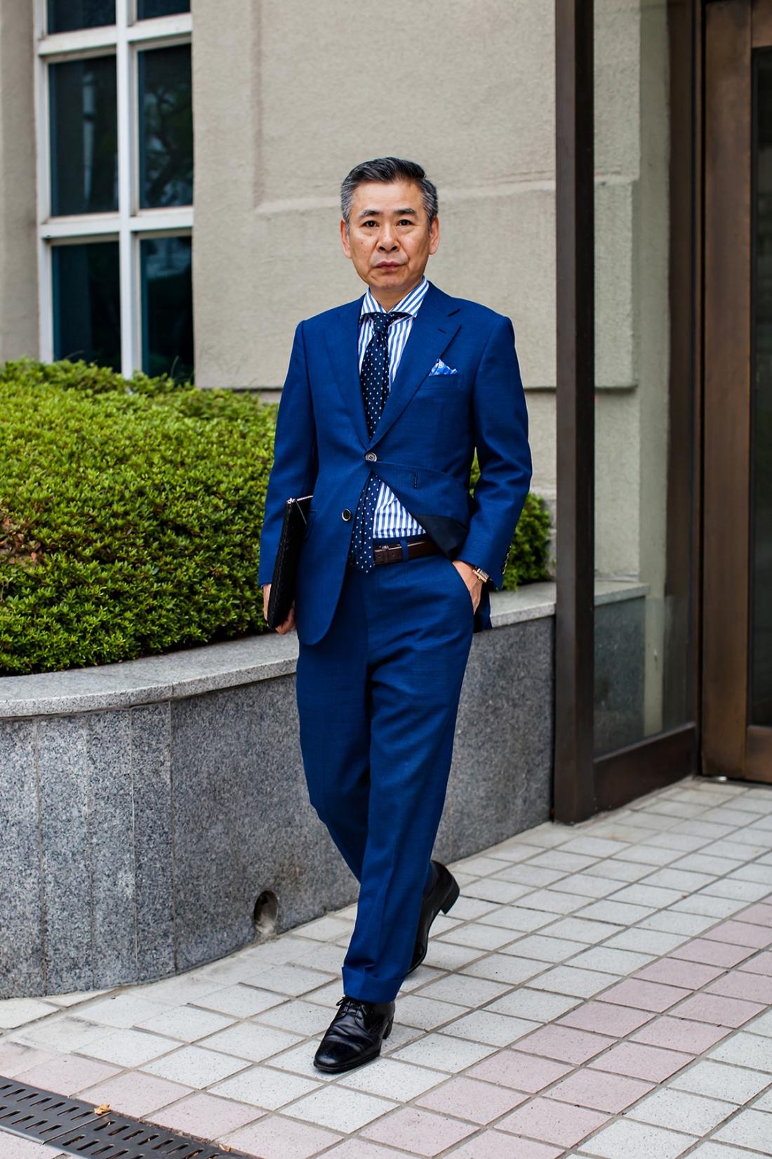 Jung Soonchul, Busan.jpg