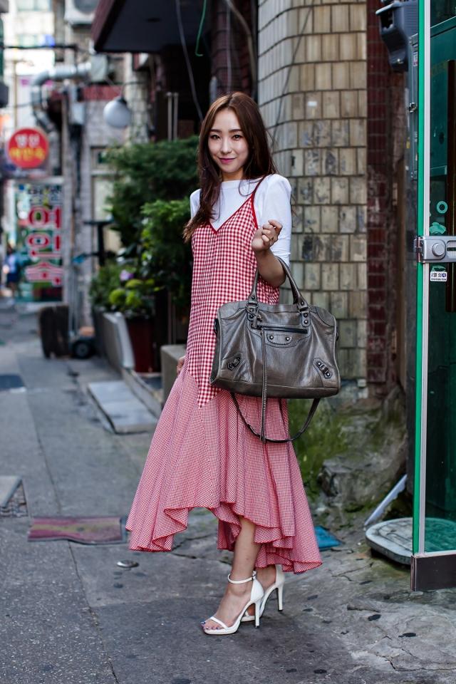Kang Eunjin, Busan.jpg