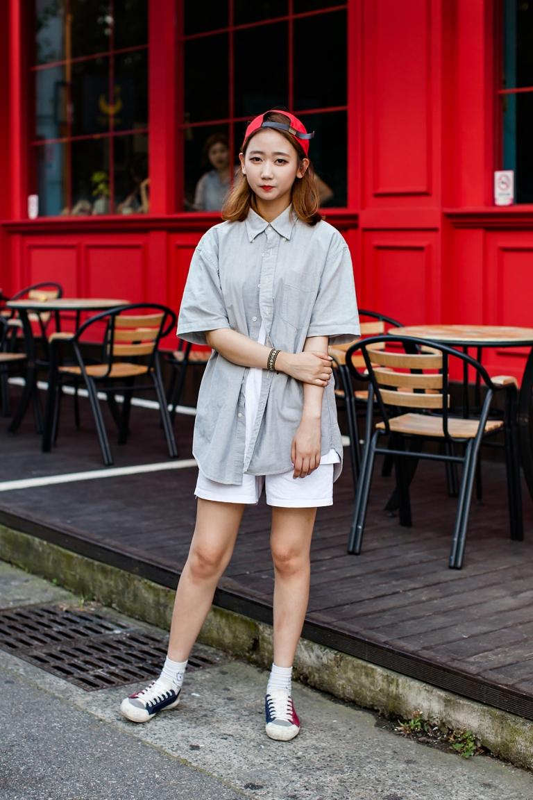 Kim Aeri, Busan.jpg