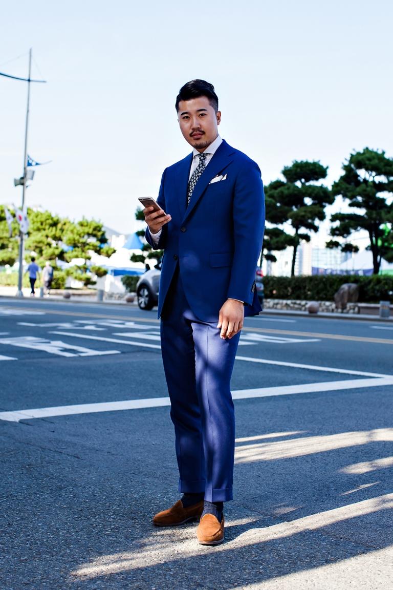 Kim Chamsol, Busan.jpg