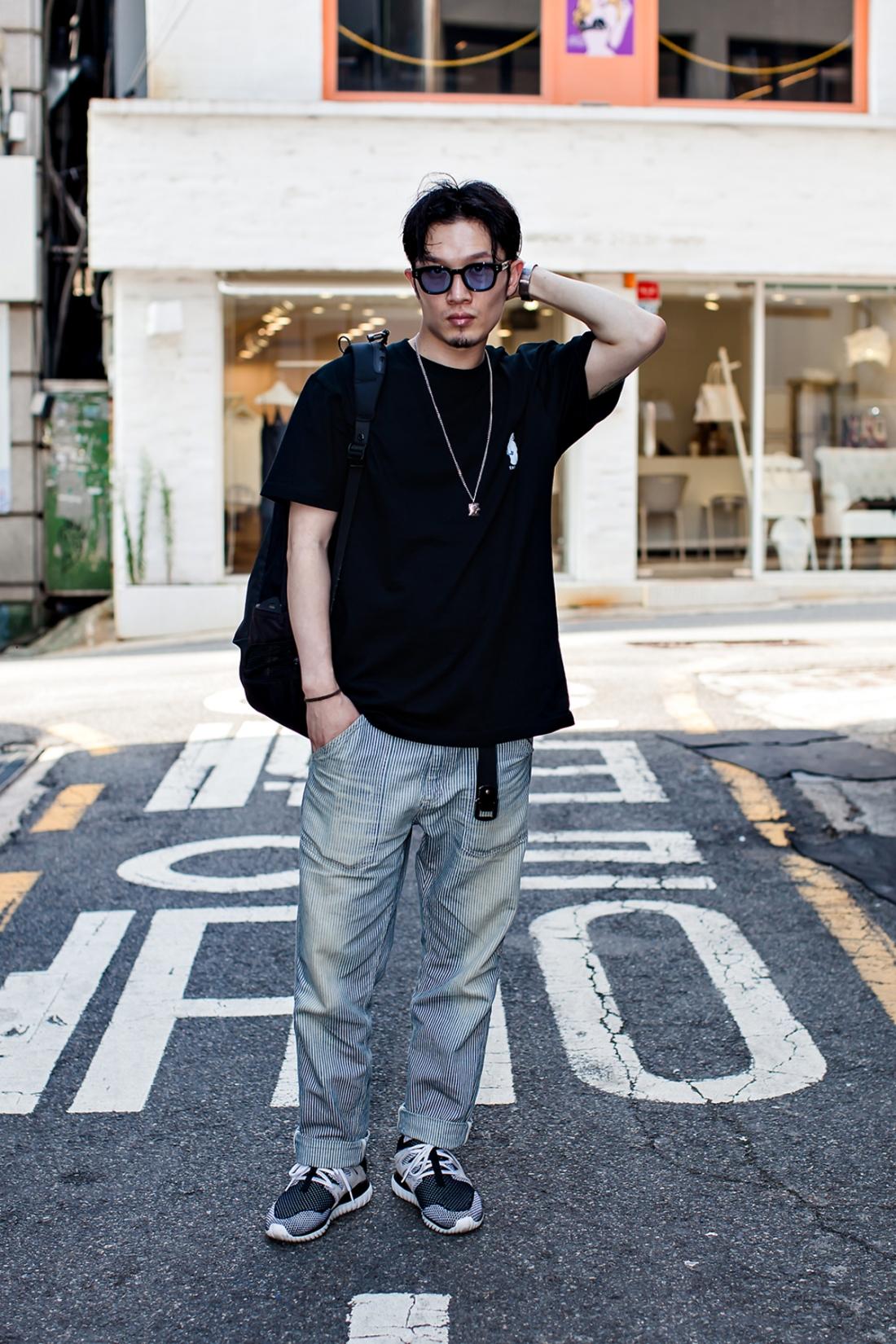 Kim Gunyup, Busan.jpg