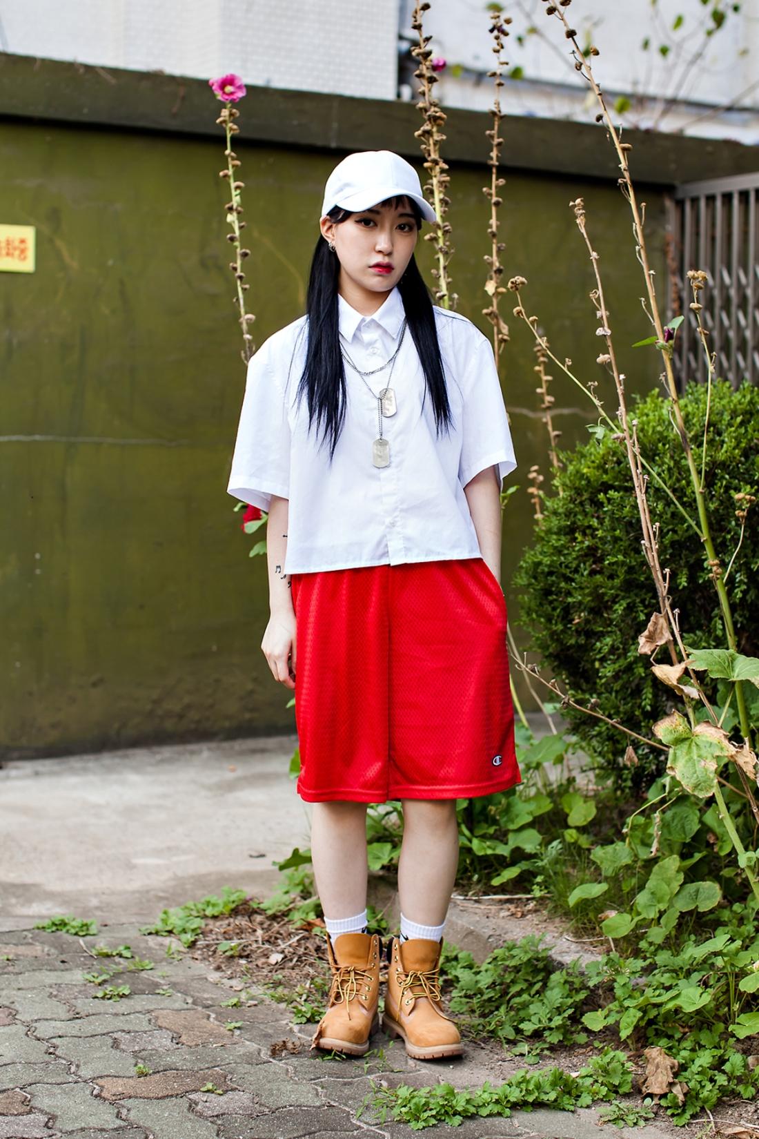 Kim Heejung, Busan.jpg