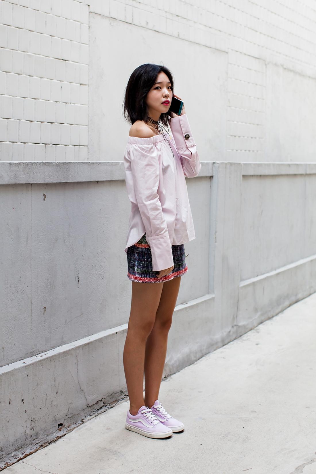 Kim Hyunji, Seoul.jpg