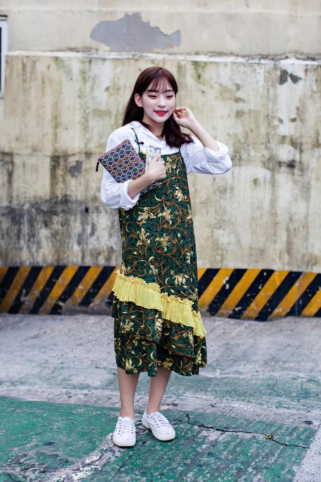 Kim Jihye, Busan.jpg