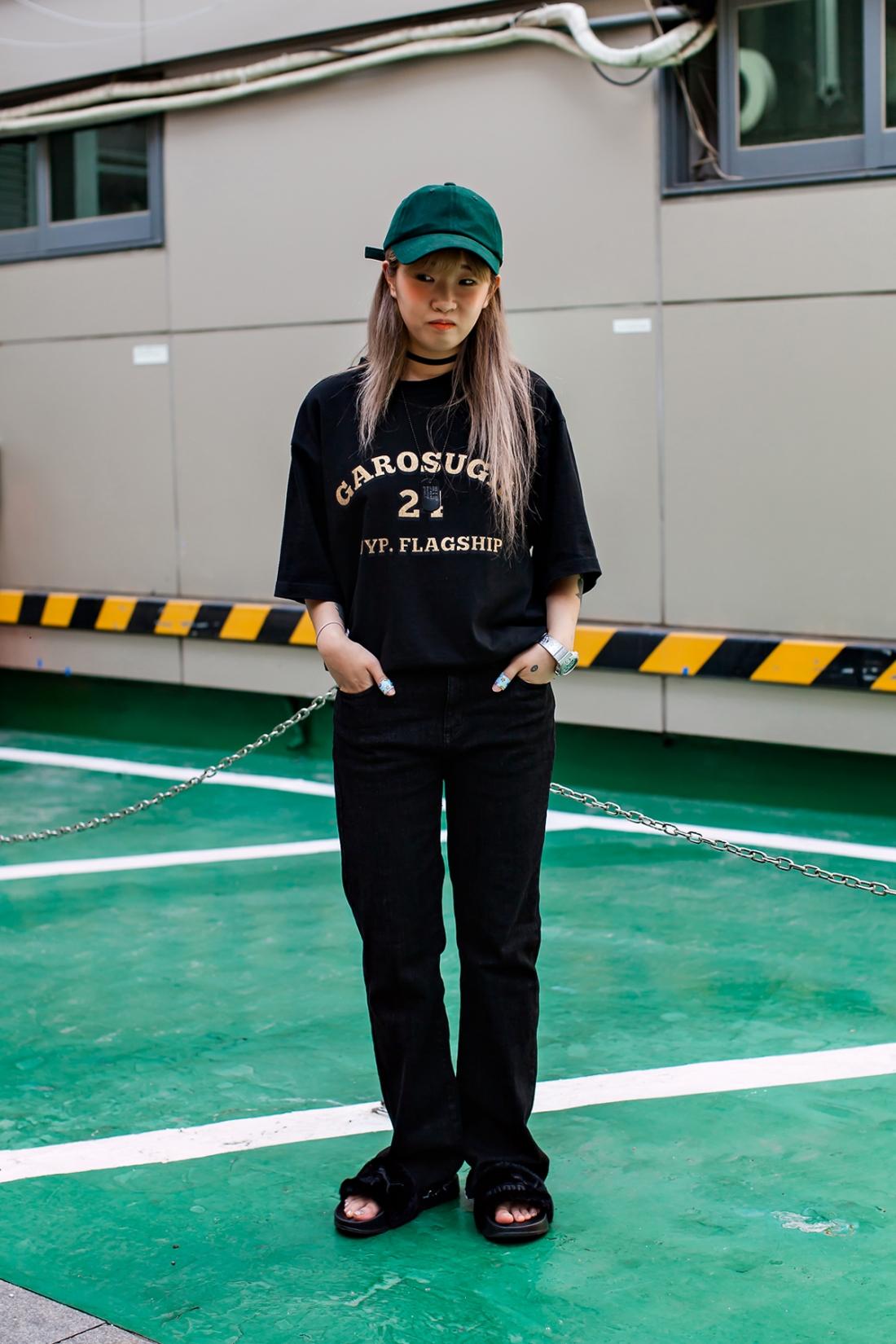 Kim Jina, Seoul.jpg