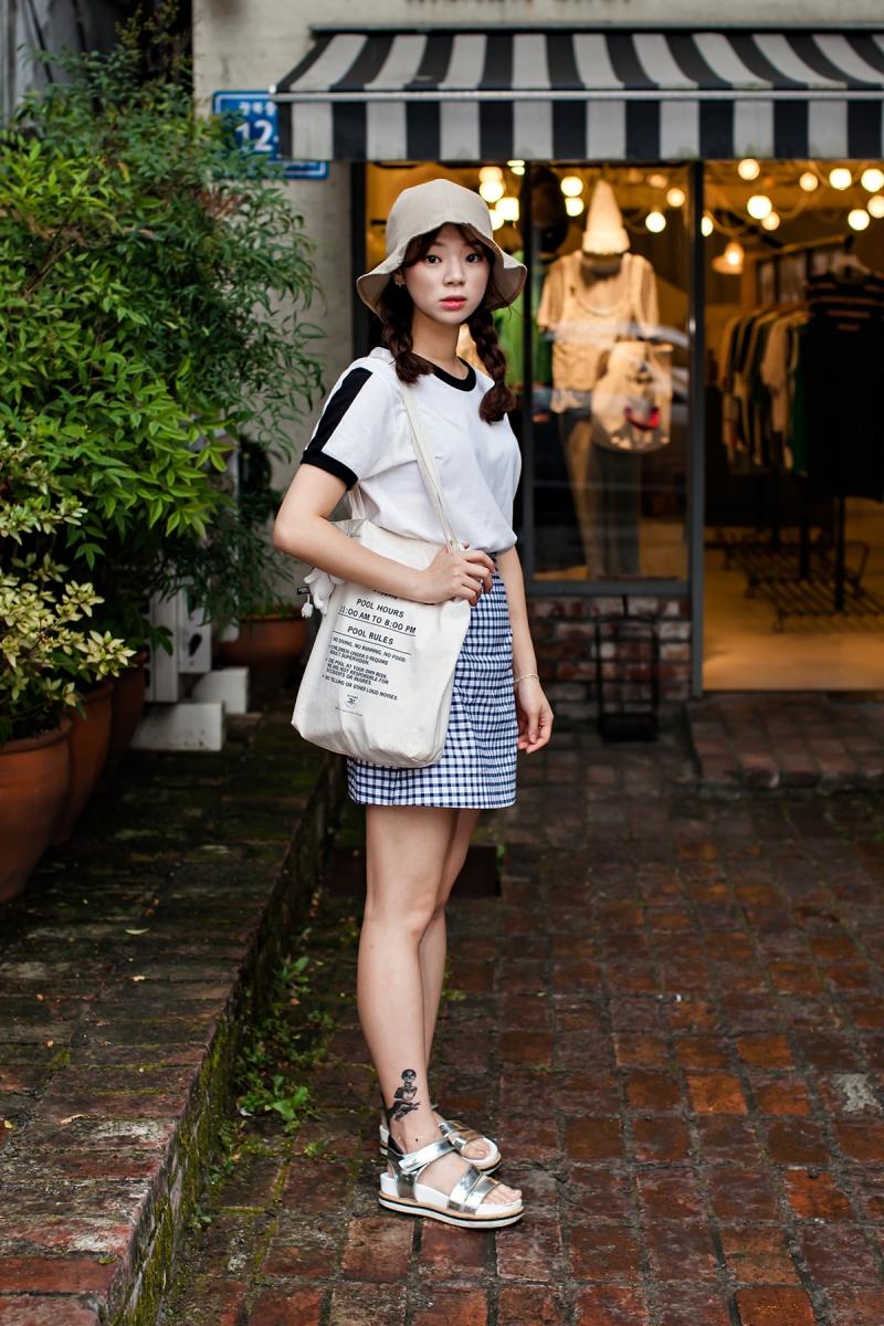 Kim Minji, Busan.jpg