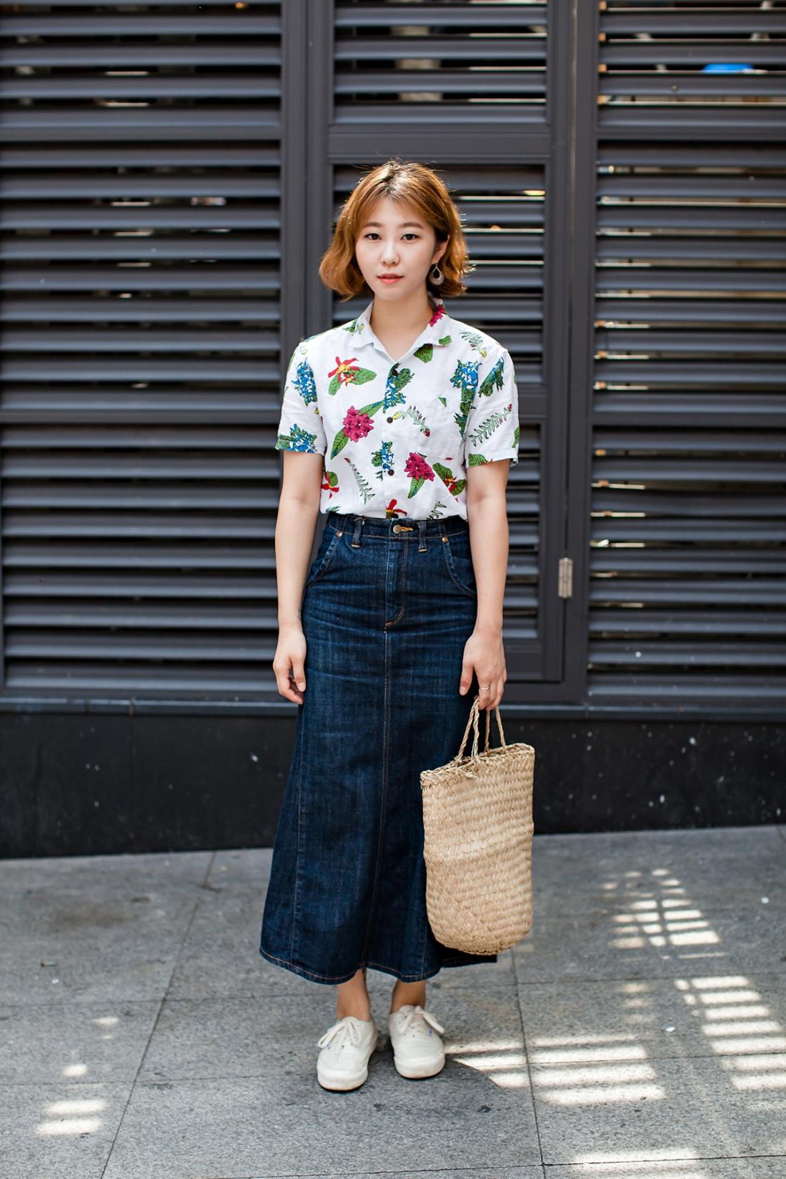 Kim Seobin, Busan.jpg