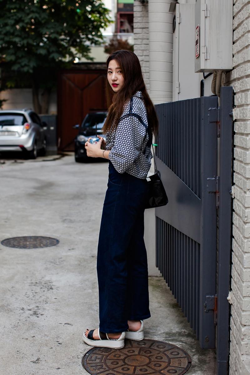 Kim Seojin, Seoul.jpg