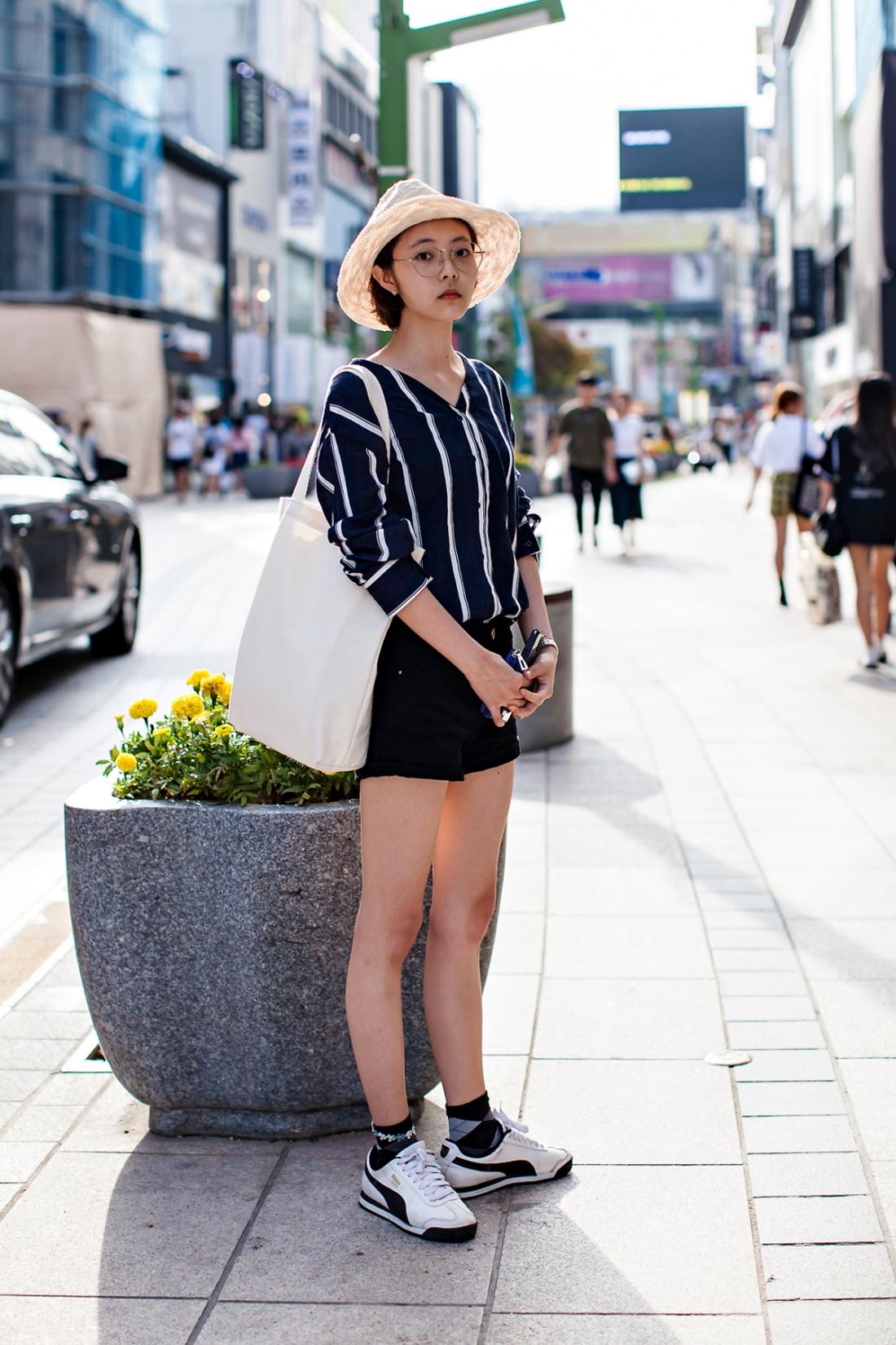 Lee Gayoon, Busan.jpg