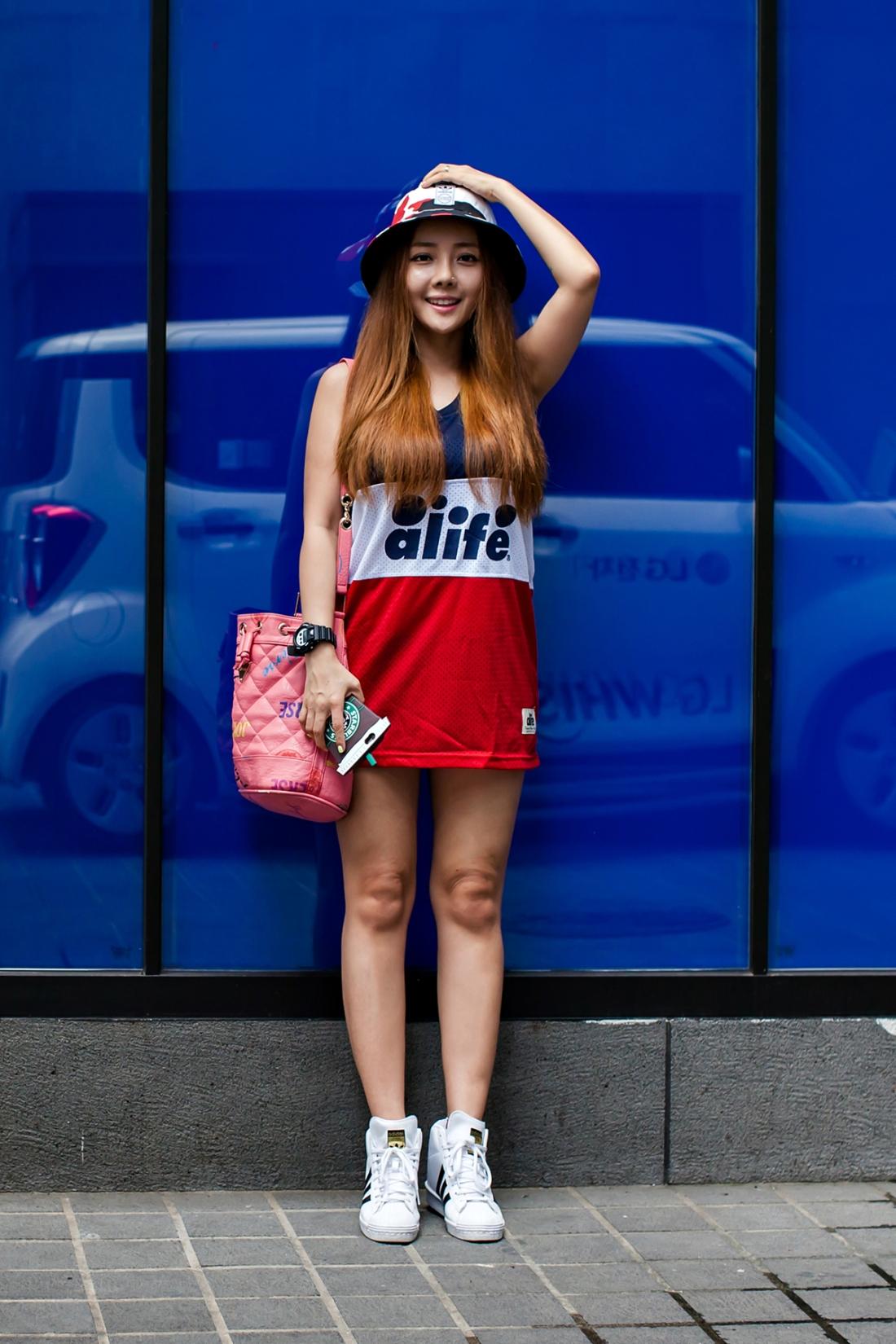 Na Aram, Seoul.jpg