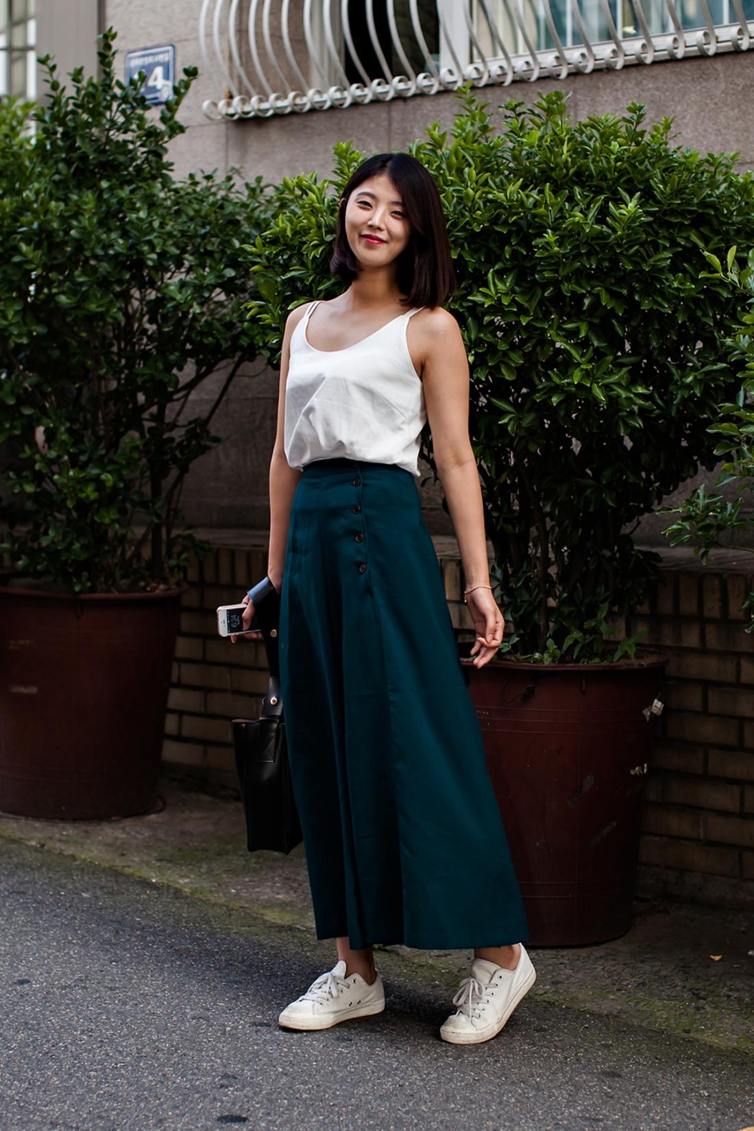 Seo Minhee, Busan.jpg