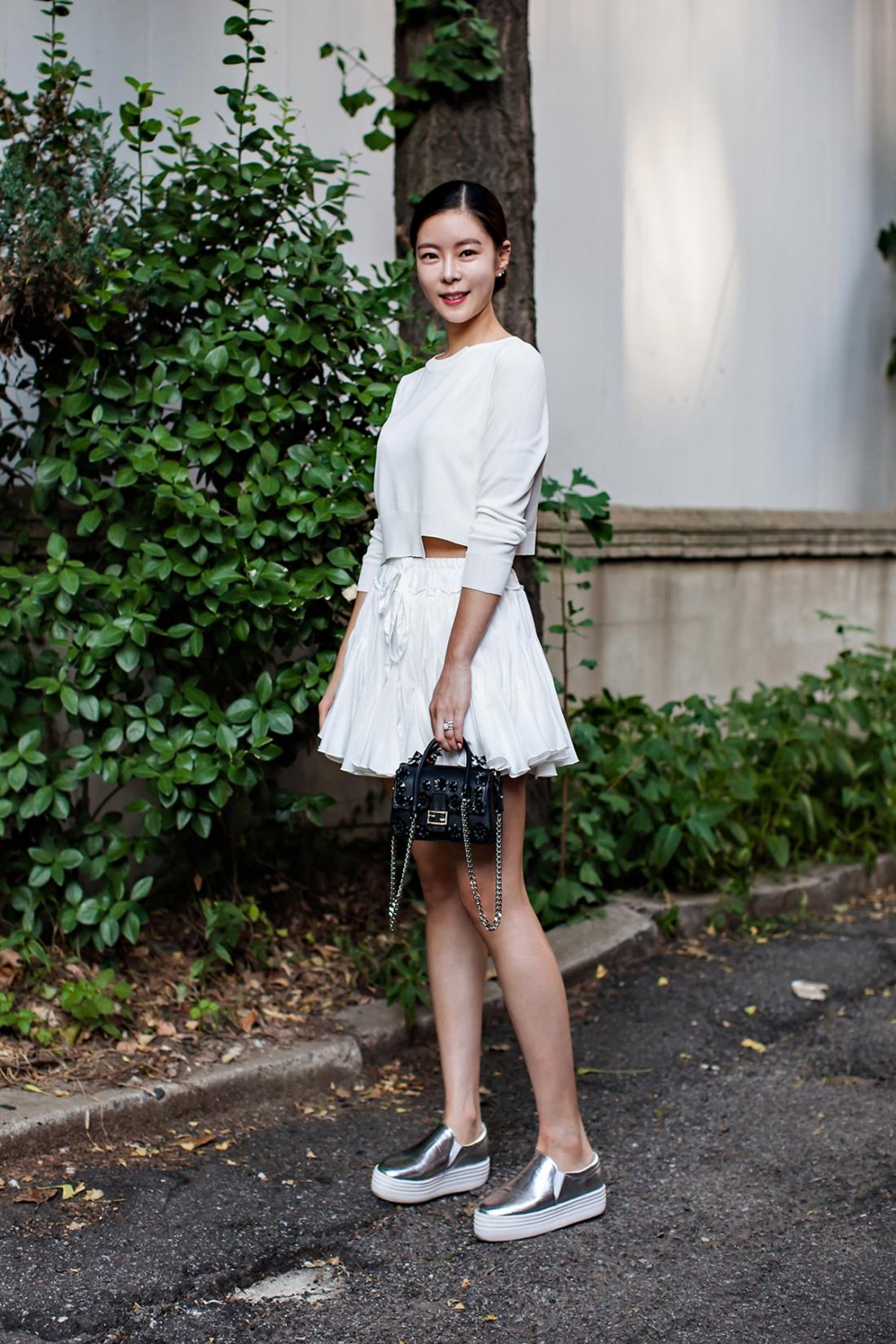 Yoo Hanna, Seoul.jpg