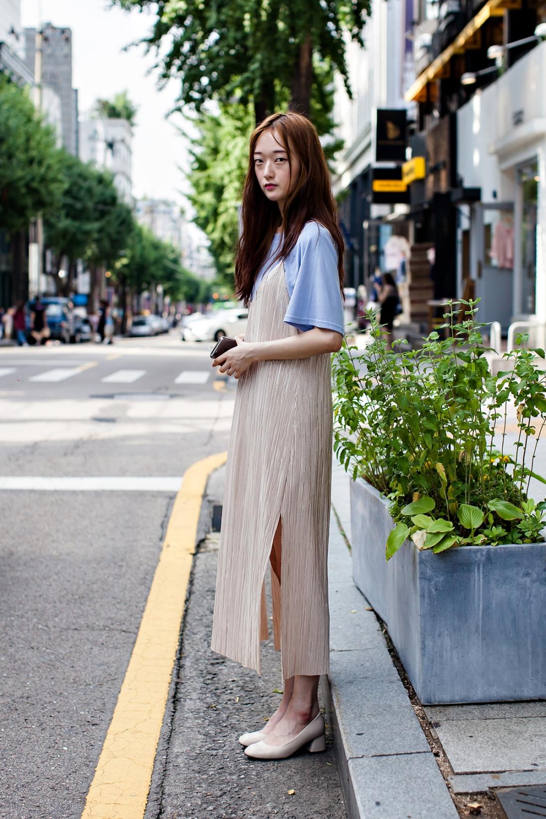 Yoon Yujung, Seoul.jpg