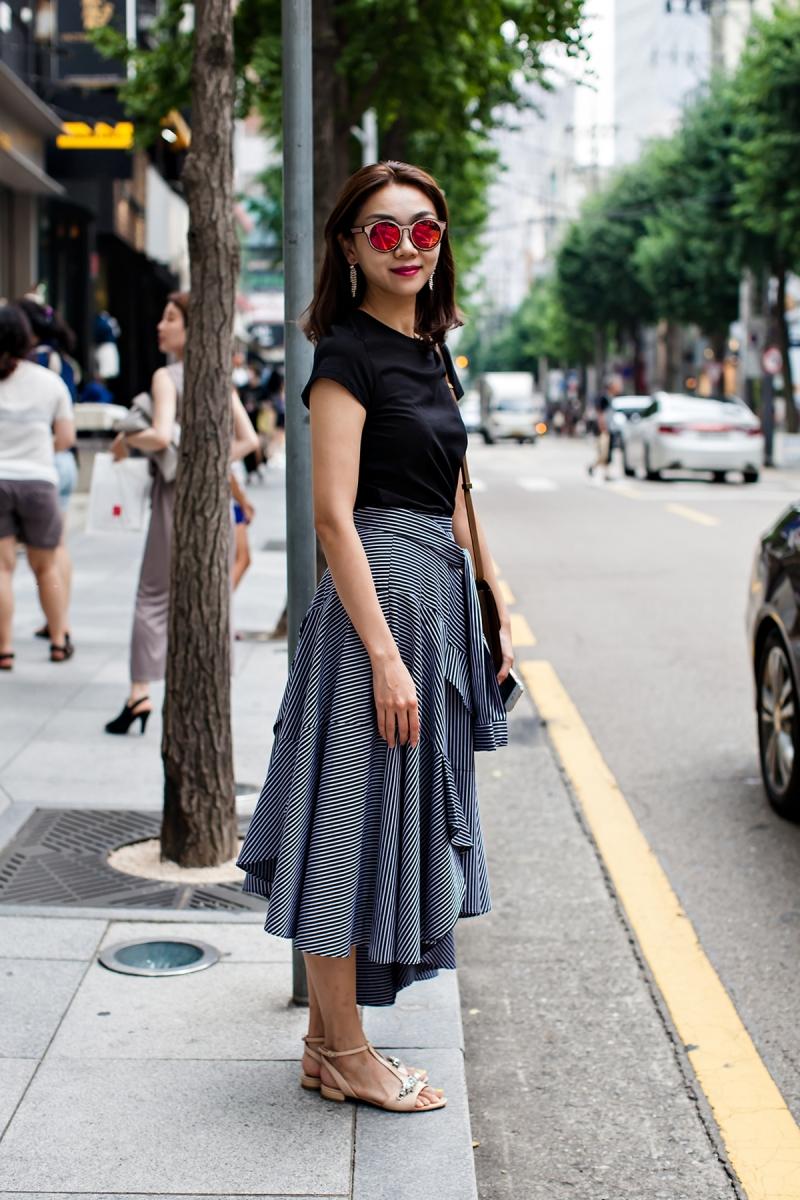 Connie Kong, Seoul.jpg