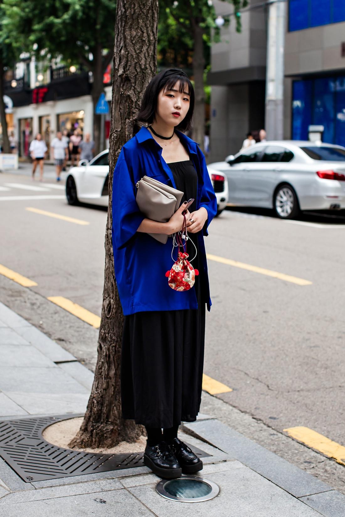 Jin Kyunghee, Seoul.jpg