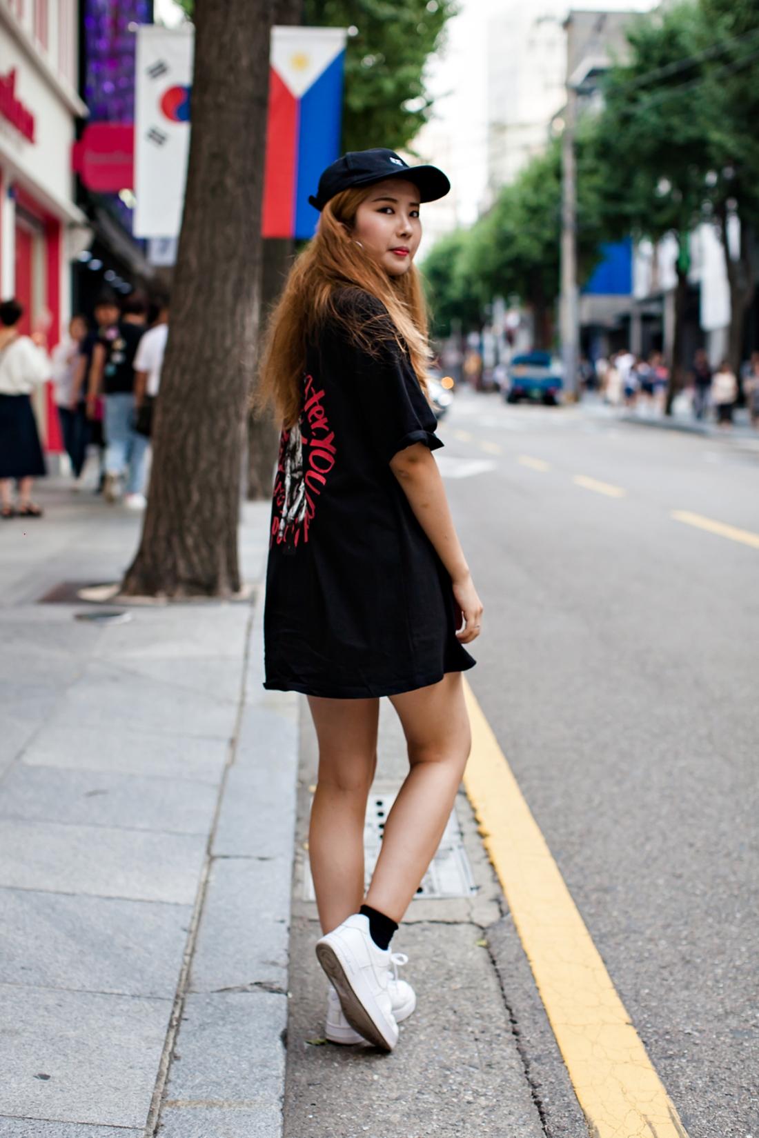 Jung Hyesoo, SEOUL.jpg