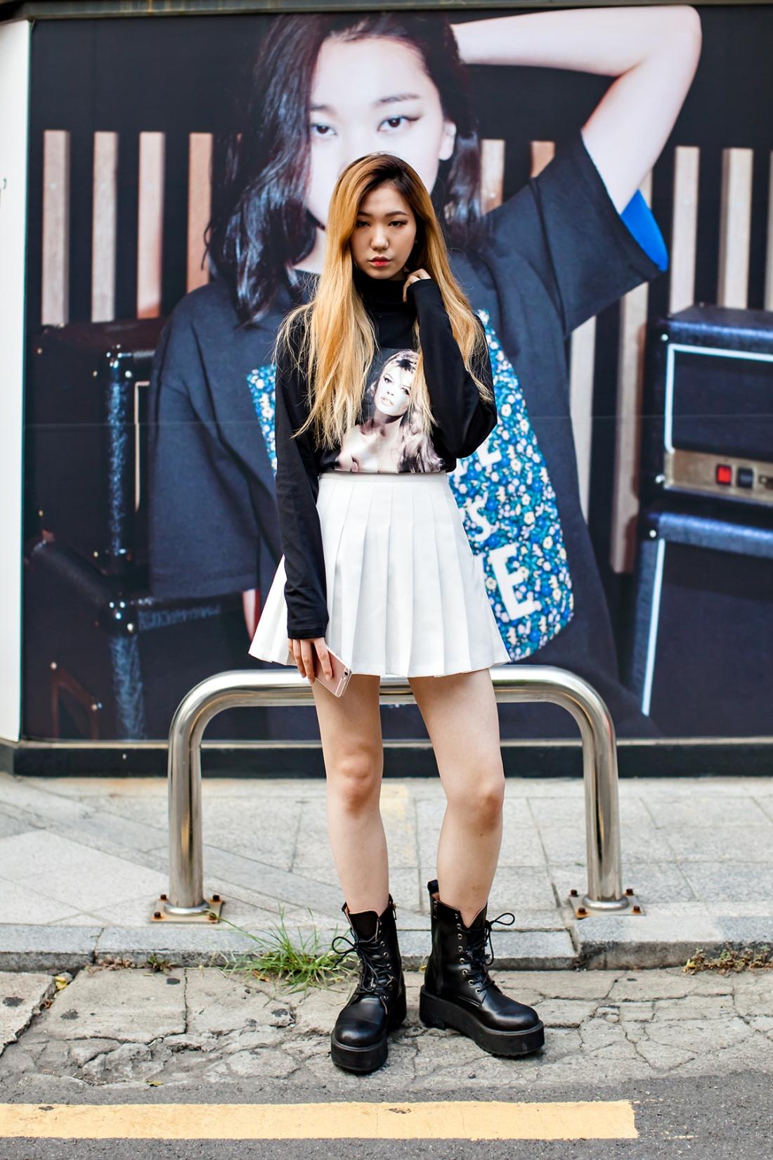 Jung Soojin, Seoul.jpg