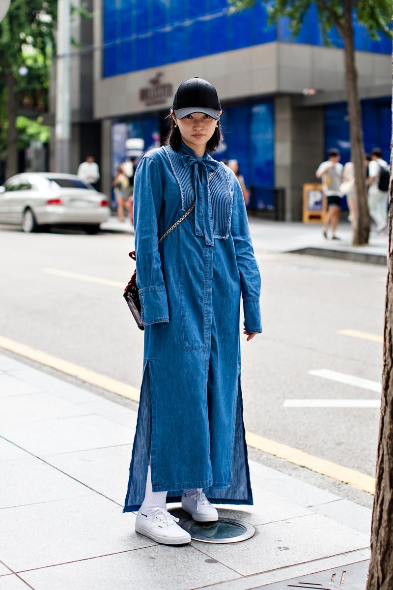 Kelly Xing, Seoul.jpg