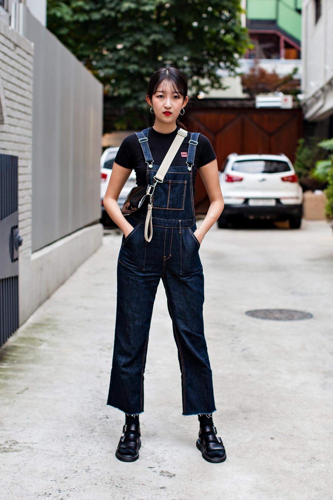 Kim Hyejin, SEOUL.jpg