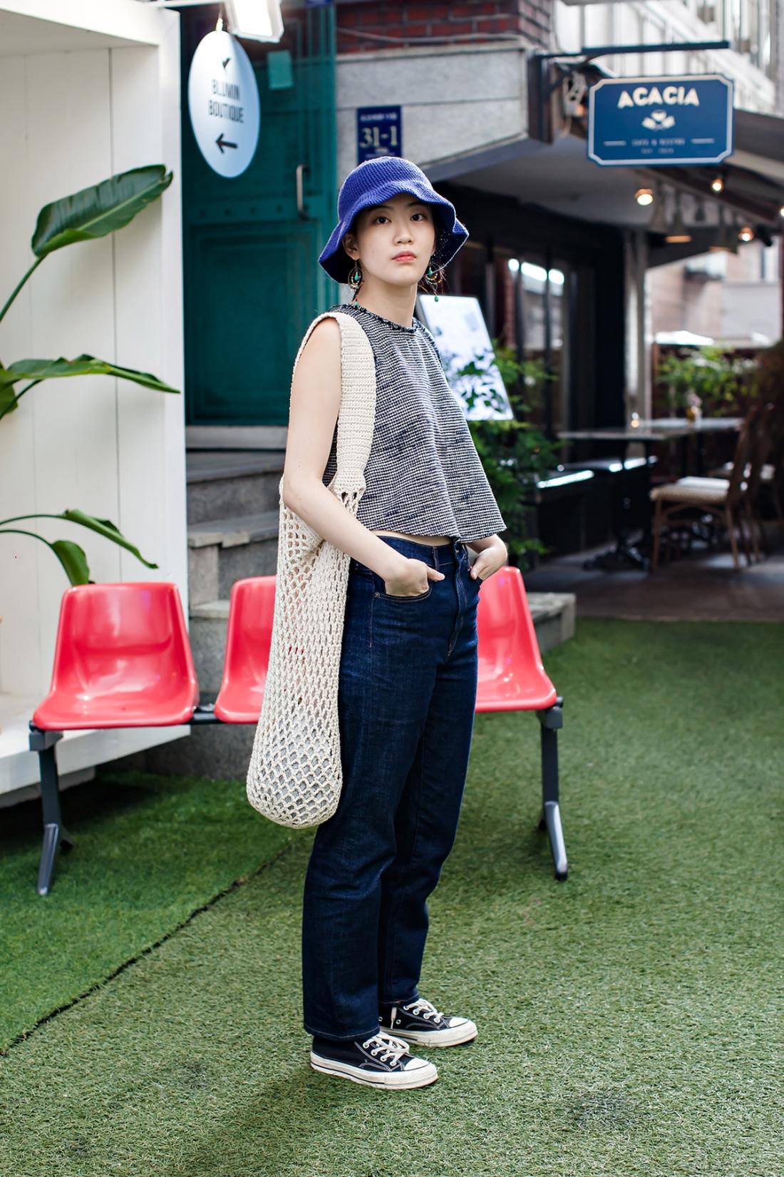 Kim Kyungmin, Seoul.jpg