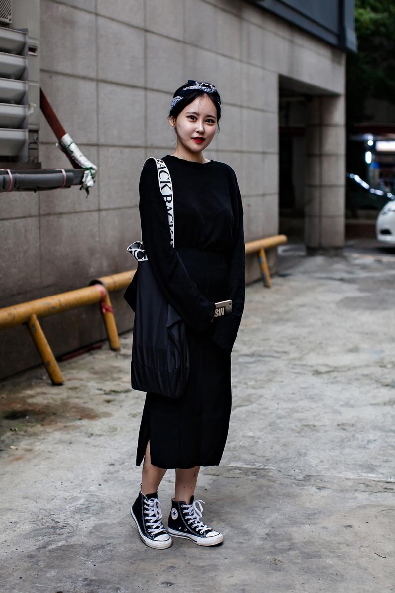 Kim Yena, SEOUL.jpg