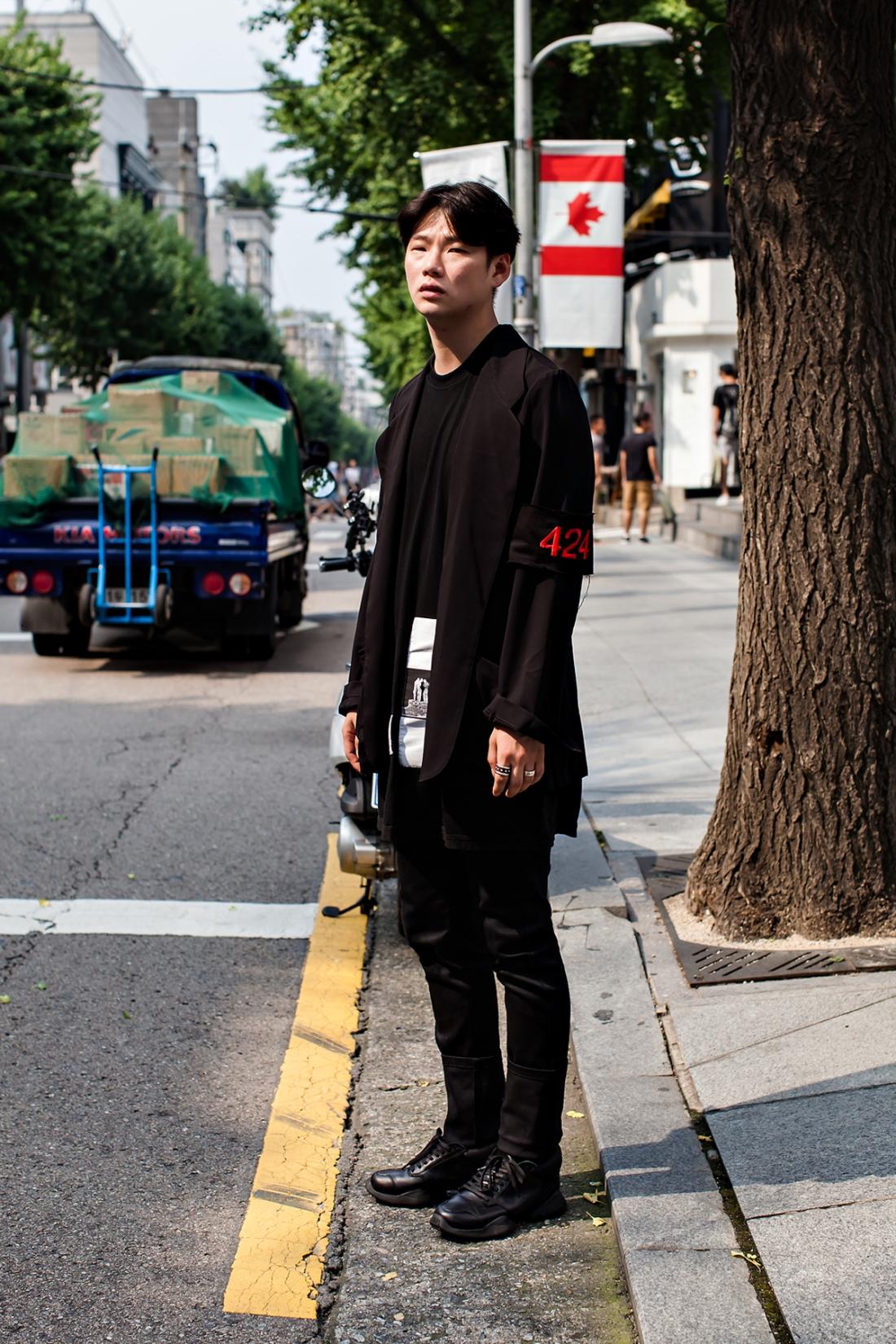 Kwon Hyuk, Seoul.jpg