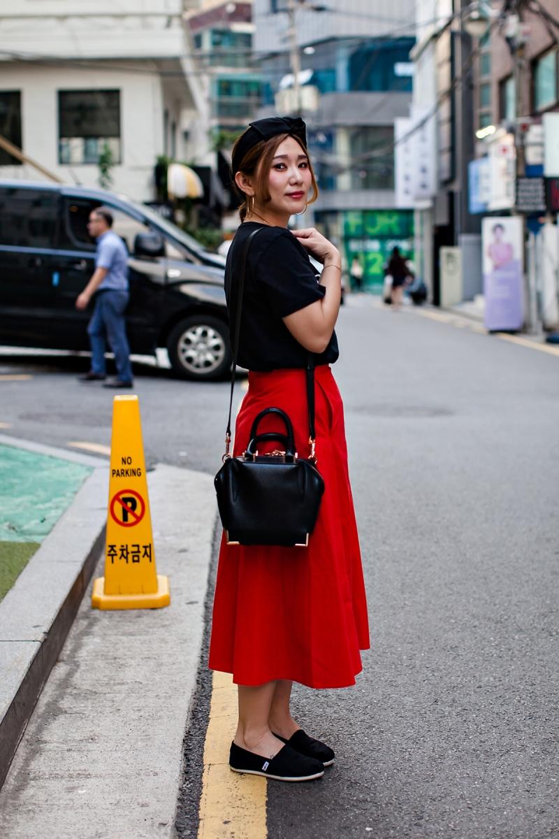 Maria, SEOUL.jpg