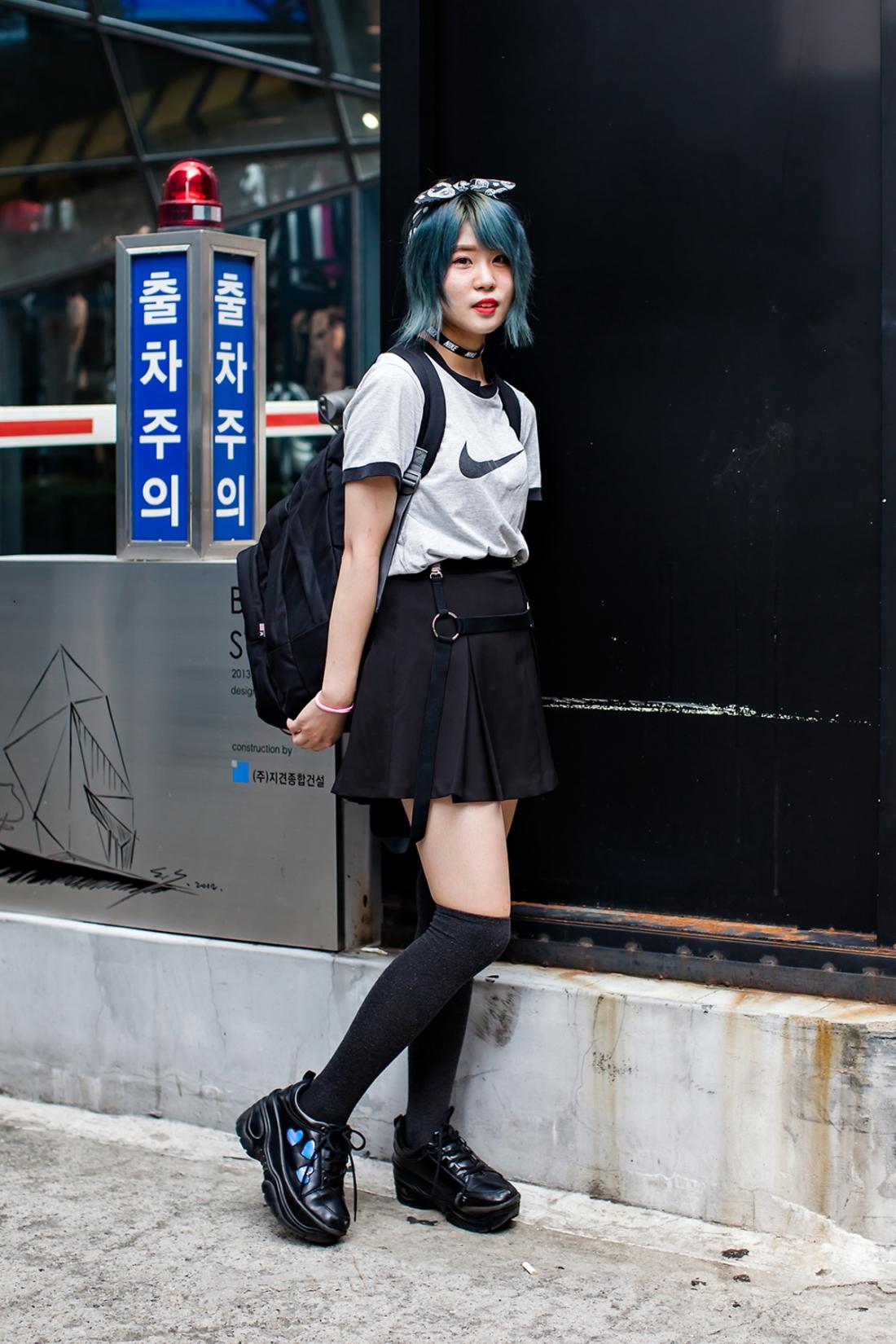 Misaki, Seoul.jpg