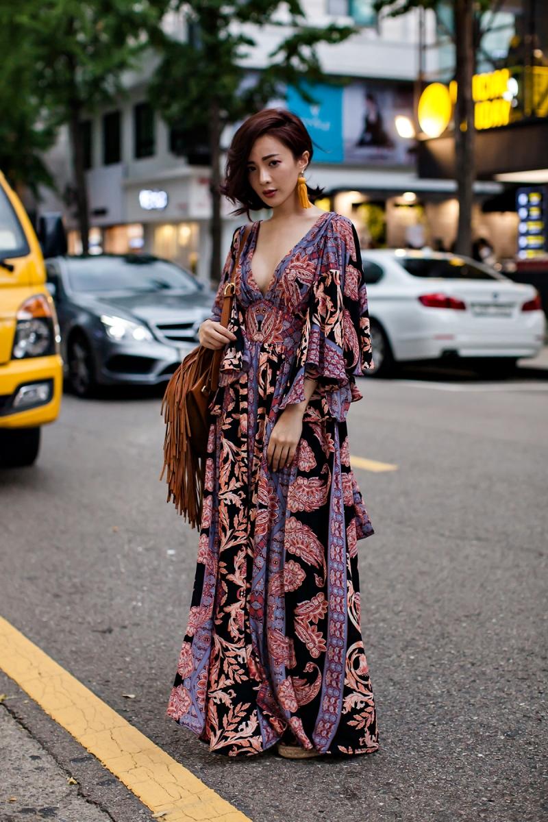 Natalie Tien, SEOUL.jpg